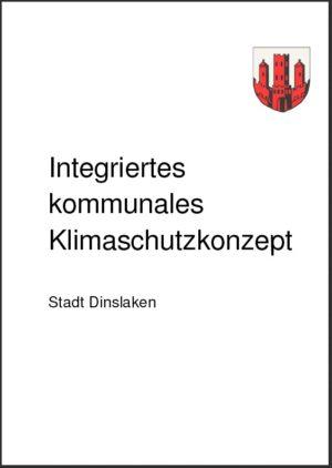 deckblatt_klimaschutzkonzept