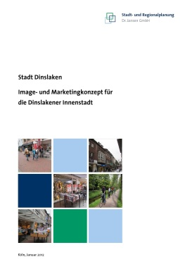 Image- und Marketingkonzept_Titelblatt