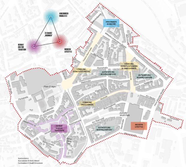 2016_Innenstadt_Fördergebiet_Karte